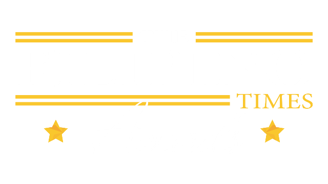 Filipino Times Awards